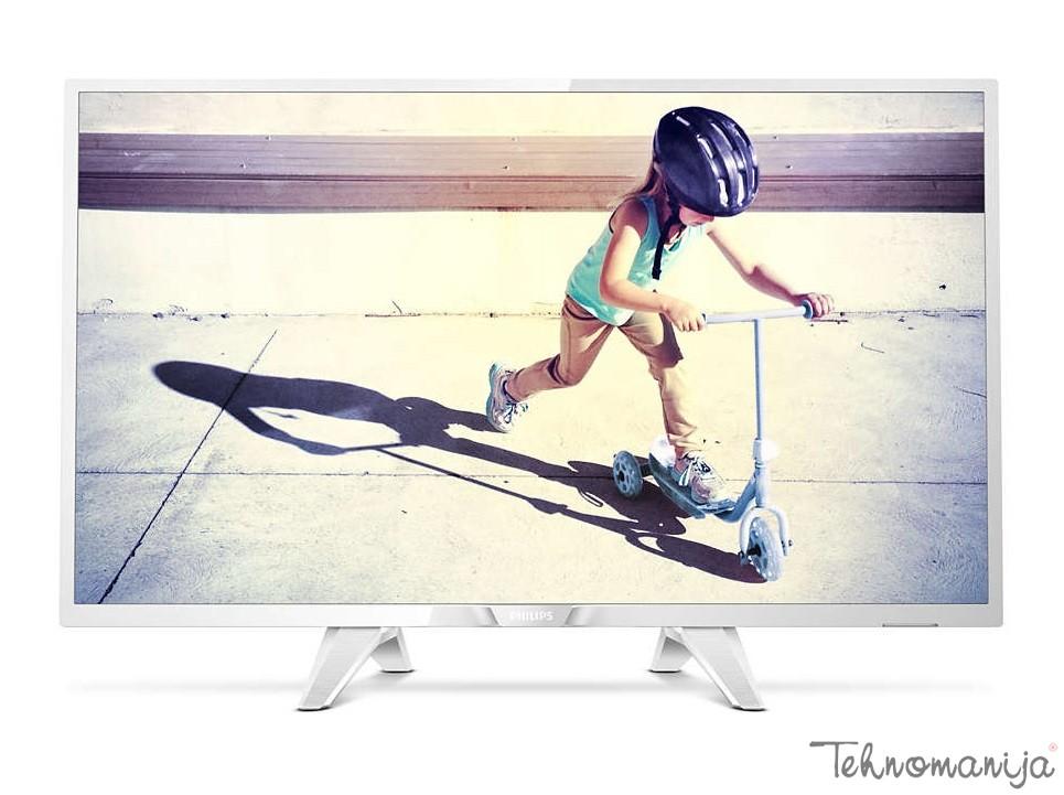 PHILIPS televizor 32PHT4032/12