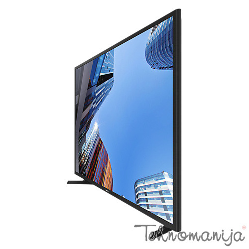 "SAMSUNG Televizor UE32M5002AKXXH LED, 32"""