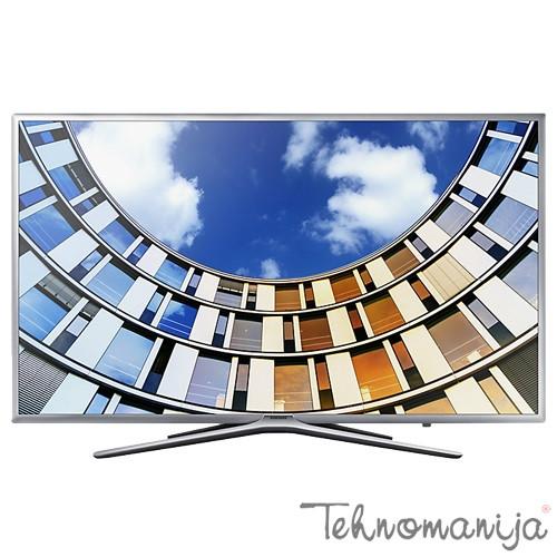 """SAMSUNG Televizor LED UE32M5672AUXXH LED, 32"""""""