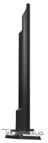 "SAMSUNG televizor UE40M5002AKXXH LED, 40"""