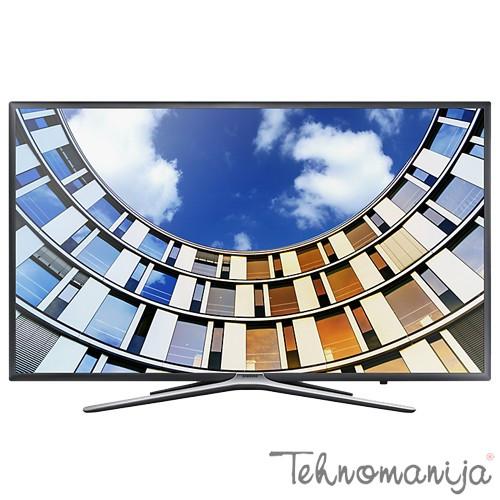 """SAMSUNG SMART Televizor UE55M5572AUXXH LED, 55"""""""