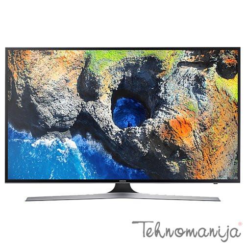 """SAMSUNG Televizor UE65MU6172UXXH LED, 65"""""""