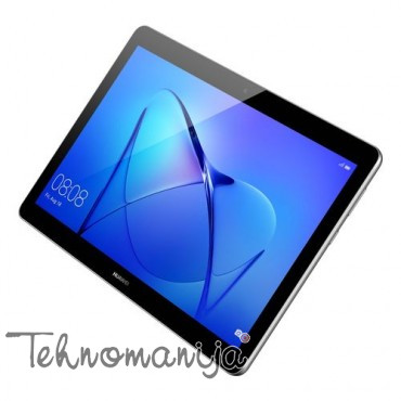 "HUAWEI Tablet računar T3 10 9.6"", 2GB, 16GB"