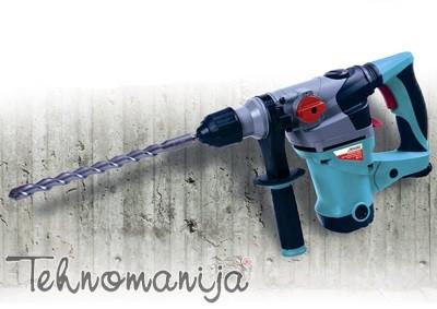 MACHTIG hamer bušilica MAC 24