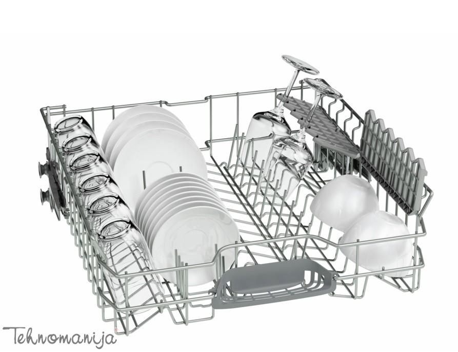 BOSCH ugradna sudomašina SMV 46AX02E