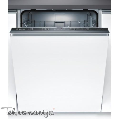 BOSCH Mašina za pranje sudova SMV 25AX00E, Ugradna
