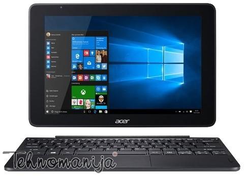"ACER Laptop računar S1003 12X9. 10.1"", 2 GB, 64 GB"