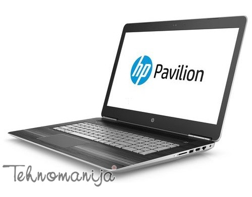 HP laptop 17 AB201NM 1GM91EA
