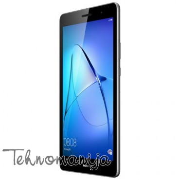 "HUAWEI Tablet računar T3 8 8"", 2GB, 16GB"