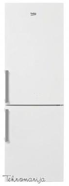 BEKO kombinovani frižider RCSA 330 K21 W