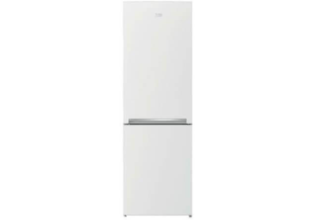 BEKO Kombinovani frižider RCNA 320 K21 W, Neo Frost