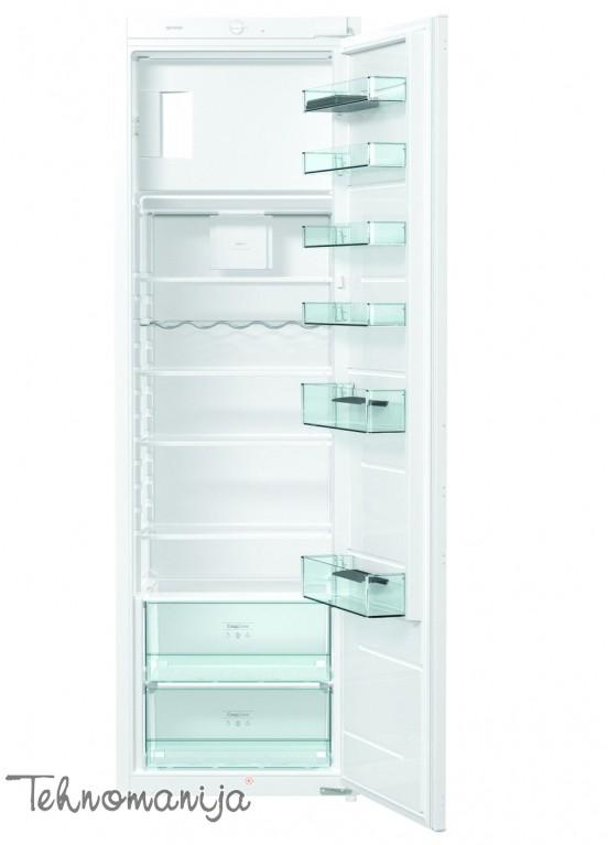 GORENJE ugradni frižider RBI 4181 E1