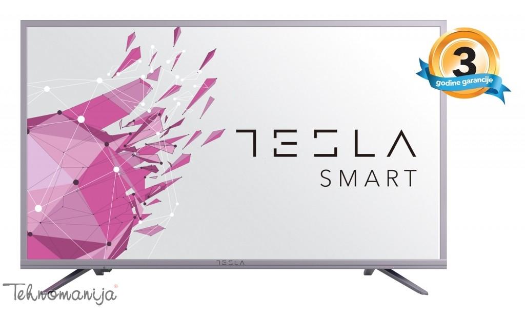 TESLA TV 43S357SFS