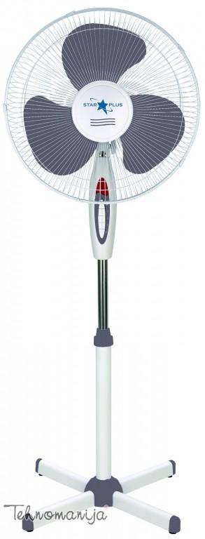 VEKO ventilator STAR PLUS OSF-1601