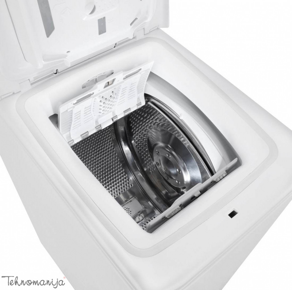 CANDY Mašina za pranje veša CST G384D