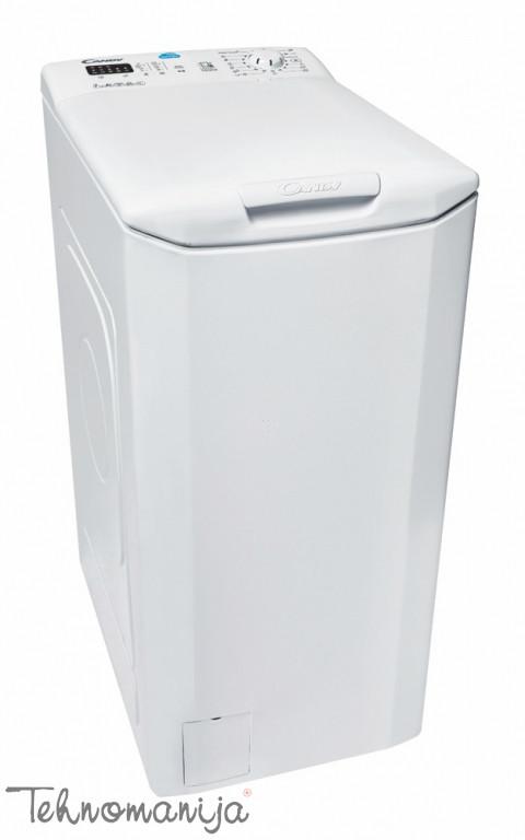 CANDY Mašina za pranje veša CST 372L