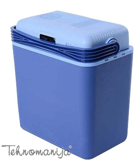 ANTARCTICA Ručni frižider 32703
