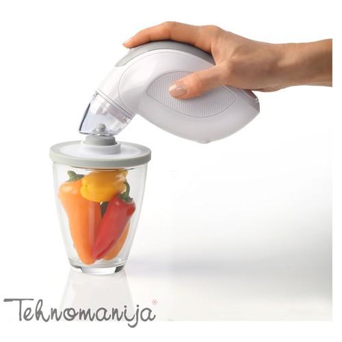 GORENJE Mašina za vakumiranje hrane HVS 16 WS