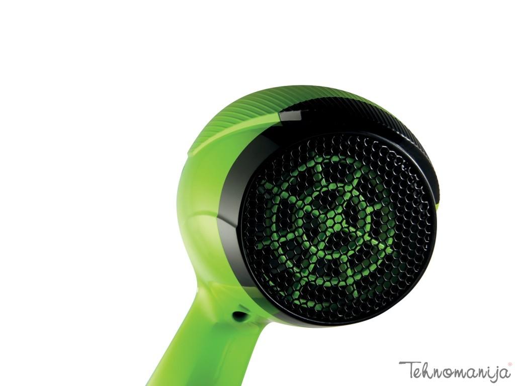 Gorenje Fen za kosu HD 203 BG - Plavo-zeleni