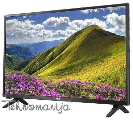 LG TV 32LJ500U