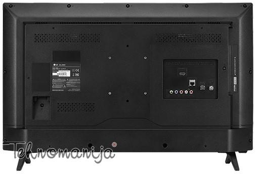 """LG Televizor 32LJ500U, 32"""", LED"""