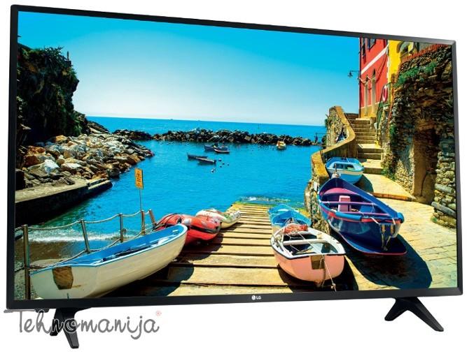 "LG Televizor 32LJ500V.AEEQ, 32"", LED"