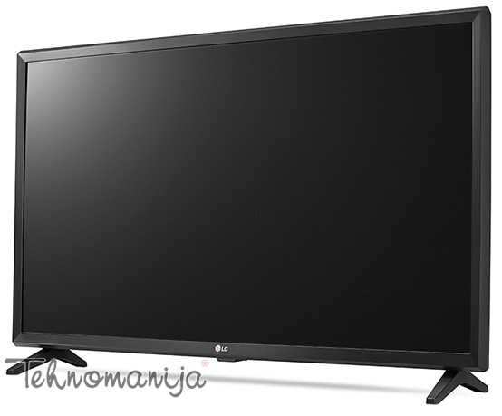 "LG Televizor 32LJ510B.AEE LED, 32"""