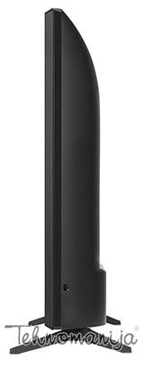 "LG Televizor 32LJ510B.AEE 32"", LED"