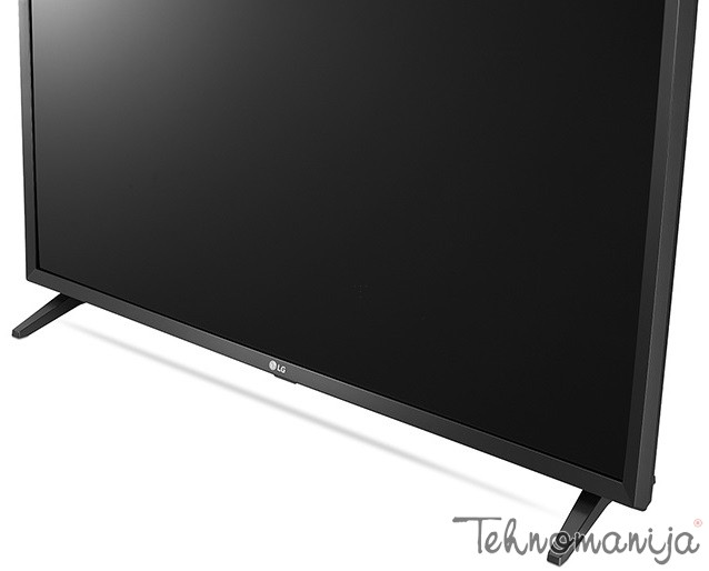 """LG Televizor 32LJ510U LED, 32"""""""