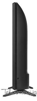 "LG Televizor 32LJ610V.AEE LED, 32"""