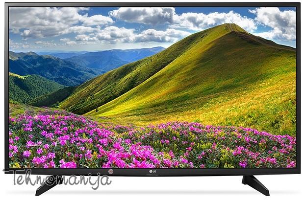 "LG Televizor 43LJ515V.AEE LED, 43"""