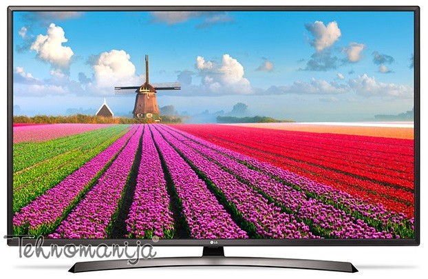"""LG Televizor 43LJ624V, 43"""", LED"""