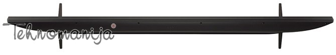 """LG Televizor 43UJ6307.AEE LED, 43"""""""