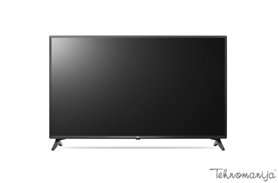 """LG Televizor FULL HD SMART 43LJ614V.AEE 43"""", LED"""