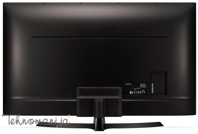 LG TV 49UJ635V.AEE