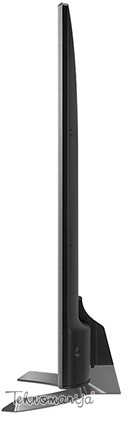 LG TV 65UJ670V.AEE