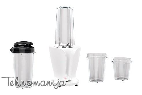 HOME ELECTRONICS blender NB 10001W