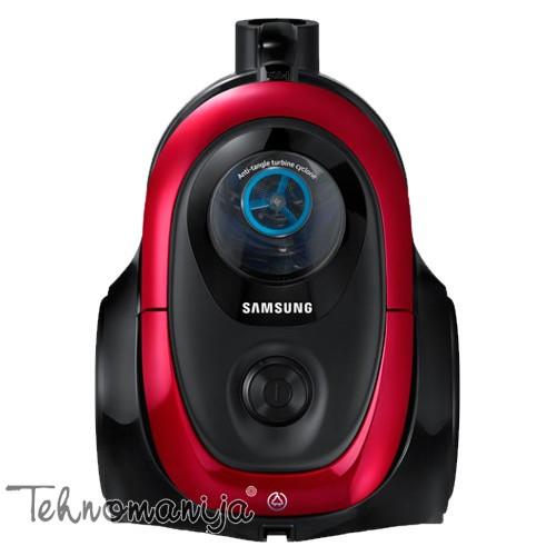 Samsung Usisivač VC07M2110SR GE, 700W