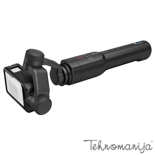 GOPRO Oprema za kamere AGIMB 002 EU