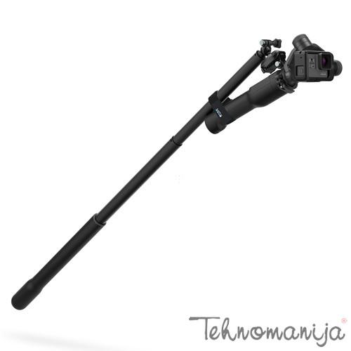 GOPRO Oprema za kamere AGXTS 001
