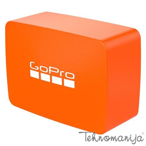 GOPRO Oprema za kamere AFLTY 004