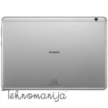 "HUAWEI Tablet računar T3 10 LTE 9.6"", 2GB, 16 GB"