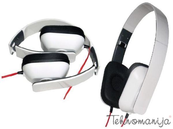 GEMBIRD slušalice MHP FCO GW