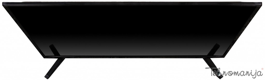 "FOX Televizor 32DLE172 HD LED, 32"""