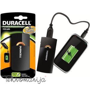 DURACELL baterija PPS2 3H PUC 508150