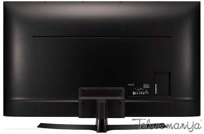 LG TV 43UJ635V.AEE