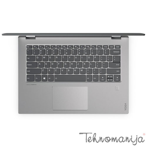 "LENOVO laptop 80X800B8YA  14"", 8GB , 256GB, Win10 Home"