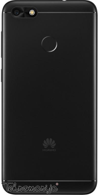 "HUAWEI Mobilni telefon P9 LITE MINI BLACK 5"", 2GB, 13 Mpix"