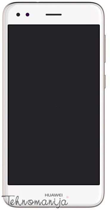 HUAWEI mobilni telefon P9 LITE MINI GOLD
