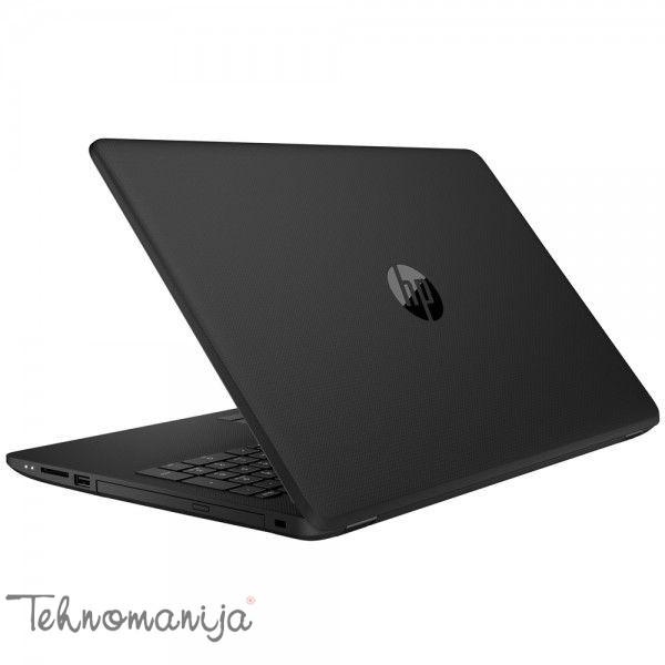 "HP Laptop računar 15 BS007NM 2CR61EA, 15.6"", 4 GB, 500 GB HDD"